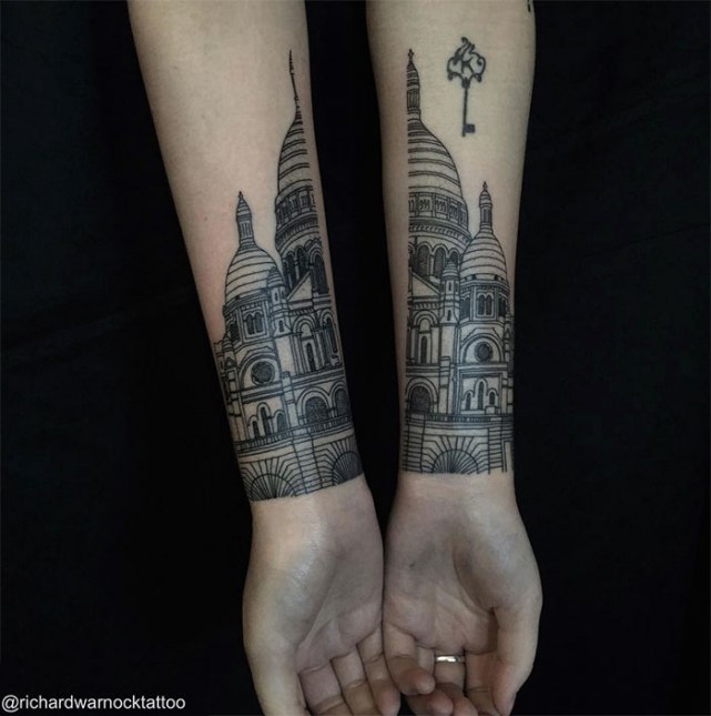 architecture-tattoo-ideas-104-5964d56ecfc5b__700