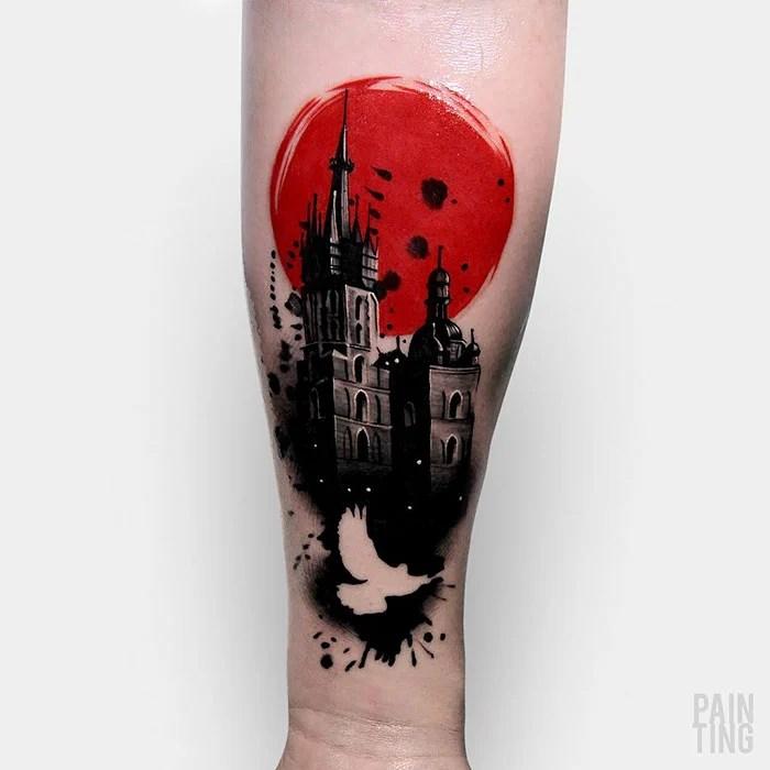 architecture-tattoo-ideas-265-5965d382a2c22__700