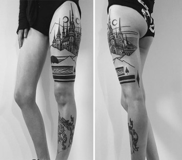 architecture-tattoo-ideas-304-5965d0994ae77__700