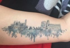 architecture-tattoo-ideas-55-5963743d29162__700