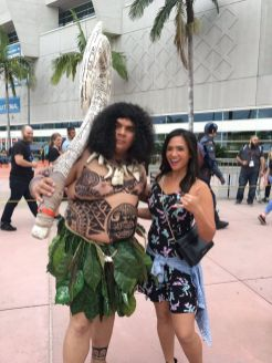 best-cosplay-san-diego-comic-con-2017-38-59772711838b6__700