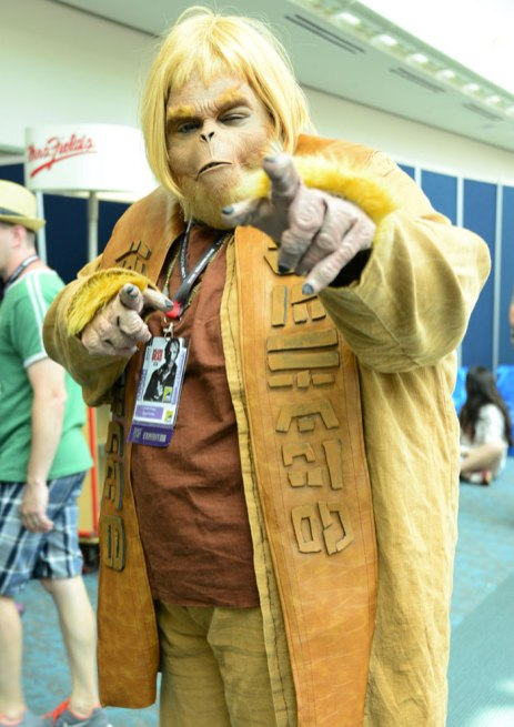 best-cosplay-san-diego-comic-con-2017-58-59784fed4b270__700
