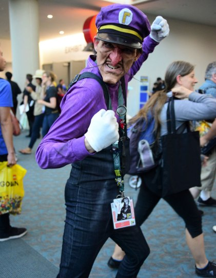 best-cosplay-san-diego-comic-con-2017-64-59785244a207d__700