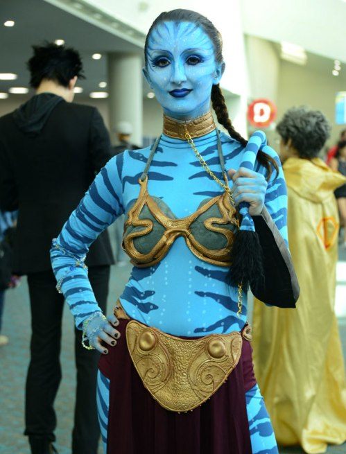 best-cosplay-san-diego-comic-con-2017-67-59785453d75aa__700