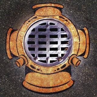 street-art-tom-bob-new-york-20-5979857f62809__880