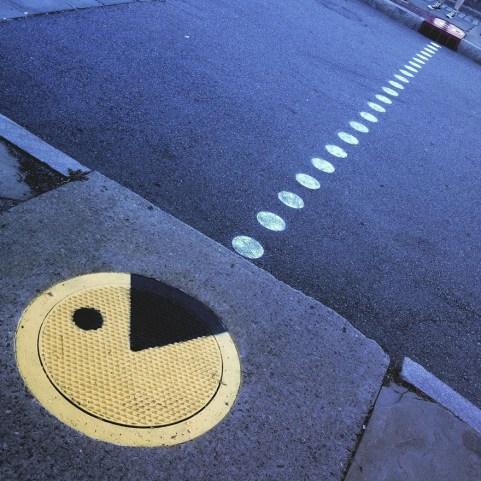 street-art-tom-bob-new-york-41-5979903074757__880