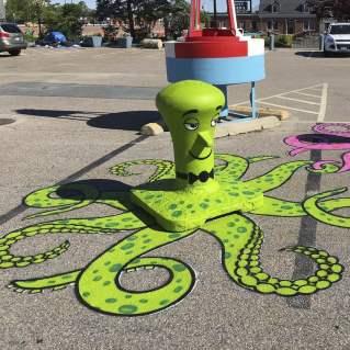 street-art-tom-bob-new-york-5-597985609fd5e__880