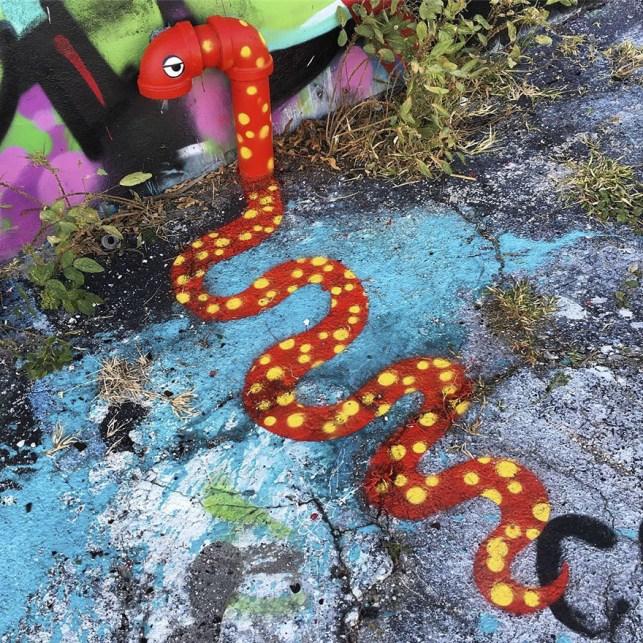 street-art-tom-bob-new-york-59798bf2335c3__880