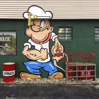 street-art-tom-bob-new-york-59798bf46555a__880