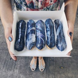 galactic-eclairs-musse-confectionery-ukraine-4-59a52d90dff86__700