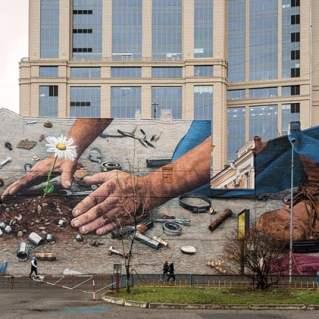 kiev-mural_cover-1