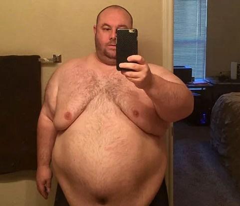 Stephen-Ringo-weight-loss-transformation-MyFitnessPal-732077