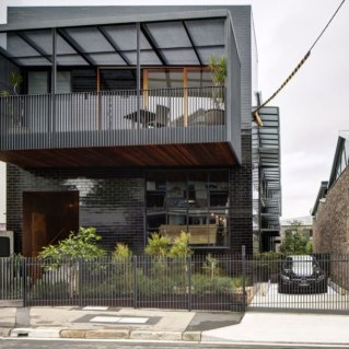 102-The-Mill-by-Carter-Williamson-Architects-5-1020x610