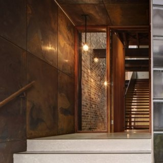 102-The-Mill-by-Carter-Williamson-Architects-6-1020x610