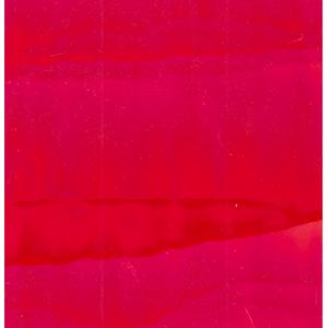 Elizabeth Craft Designs Shimmer Sheetz Red Iris – 3 Pack