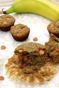 Quinoa-Banana-Butterscotch-Muffins-4