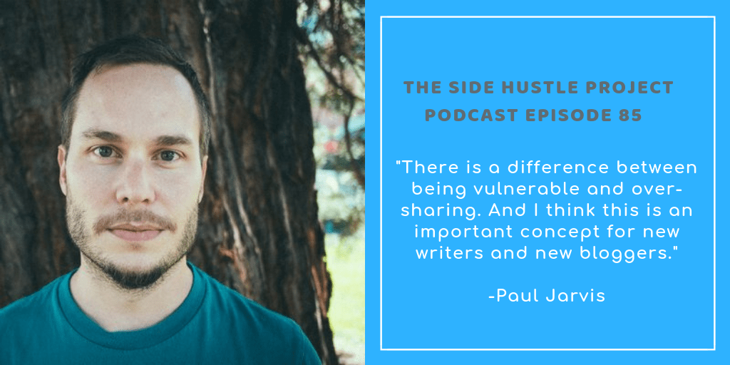 podcasts for bloggers