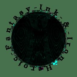Ink&Iron Heroic Fantasy