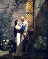 N. C. Wyeth