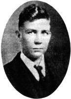 Robert E. Howard