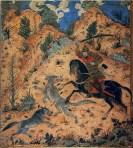 Sarai Albums Tabriz