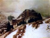 Fritz von Wille