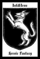 Logo #4