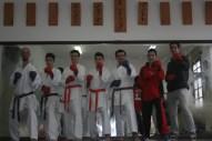 Amicale Karate Alcanena