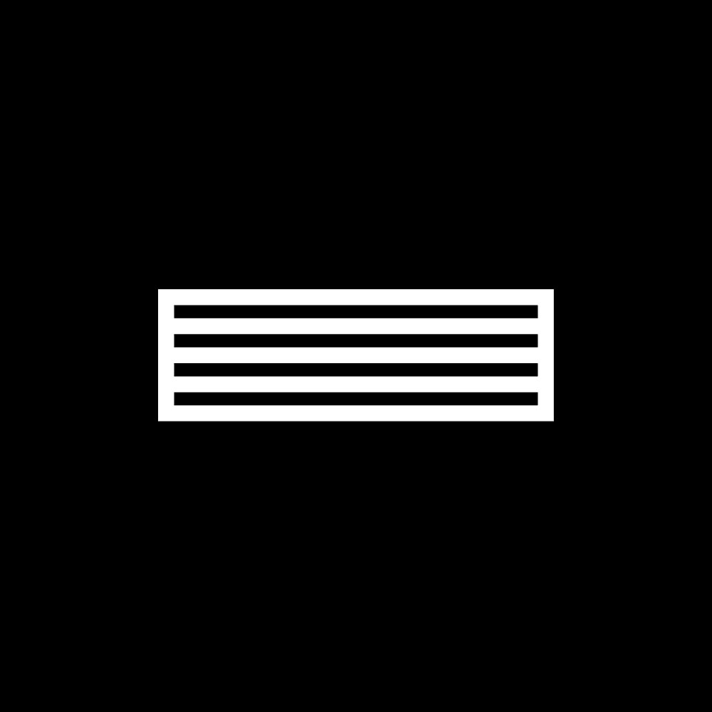 Choir of Vision Logo