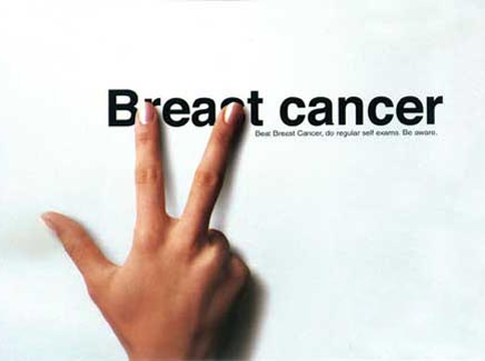 CAUSES OF BREAST CANCER AND HOW WE CAN PREVENT IT