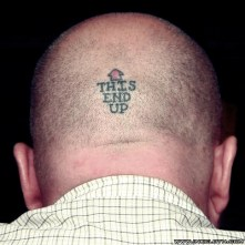this-end-up-head-tattoo