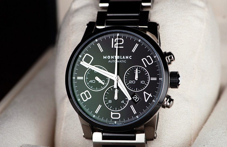 branded watches for inkcloth