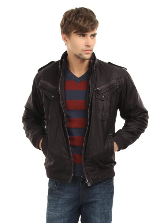roadster-winter-jackets-for-men-2013
