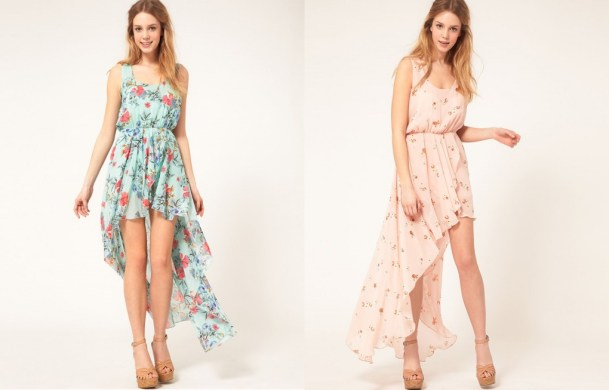 Love-Chiffon-Dress-as-Floral-Print-Dress