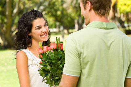 how-to-propose-a-girl-on-valetine's-day