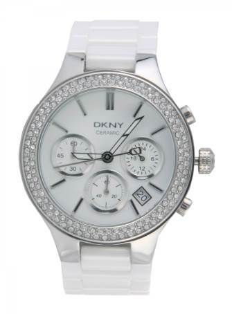 dkny-latest-formal-watches-for-women