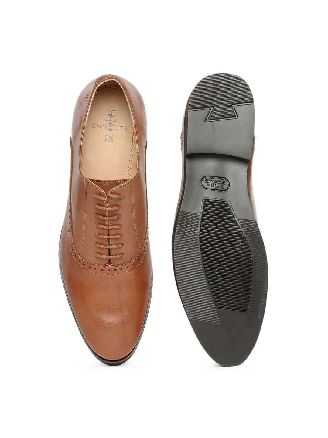 Latest shoes for men 2013