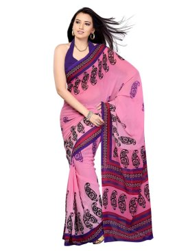 sari for girls