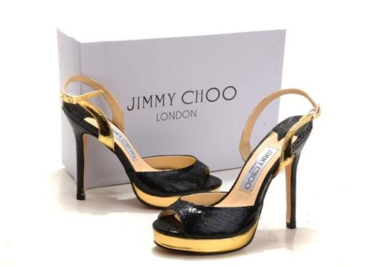 Jimmy-Choo-High-Heels-for-Grils-2013