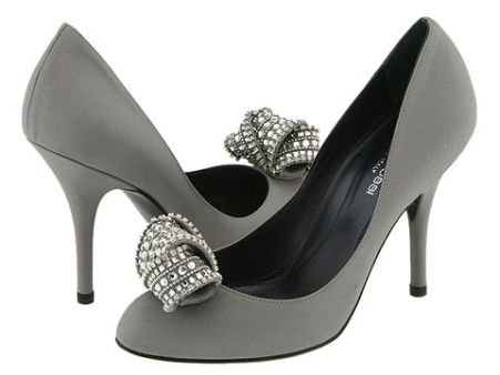 Sergio-Rossi-High-Heels-for-Girls-2013
