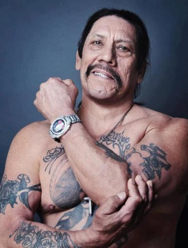 danny-trejo-tattoo-art-men