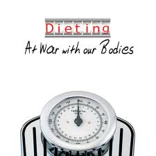 dieting is good or bad for us