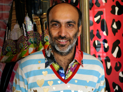 manish-Arora-Indian-Fashion-Designer