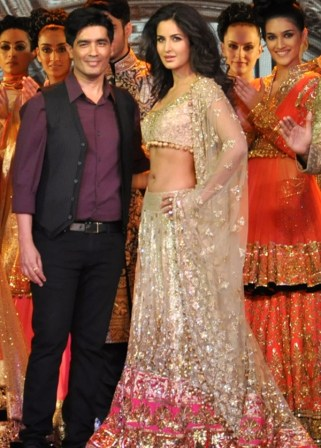 manish-malhotra-with-katrina-kaif