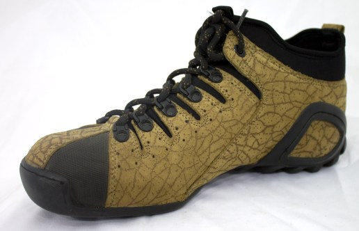Woodland-sport-shoes-for-men