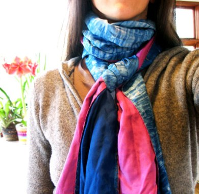 beautiful-scarves-for-girls