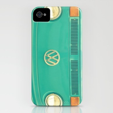 top 10 iphone cases