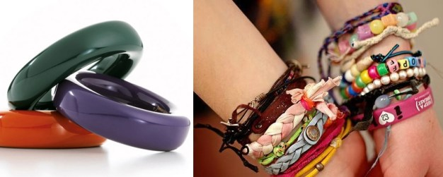 bold-colorful-bangles-and-stylish-bracelets