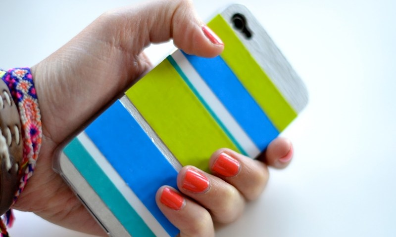 Latest Top 10 Iphone Cases