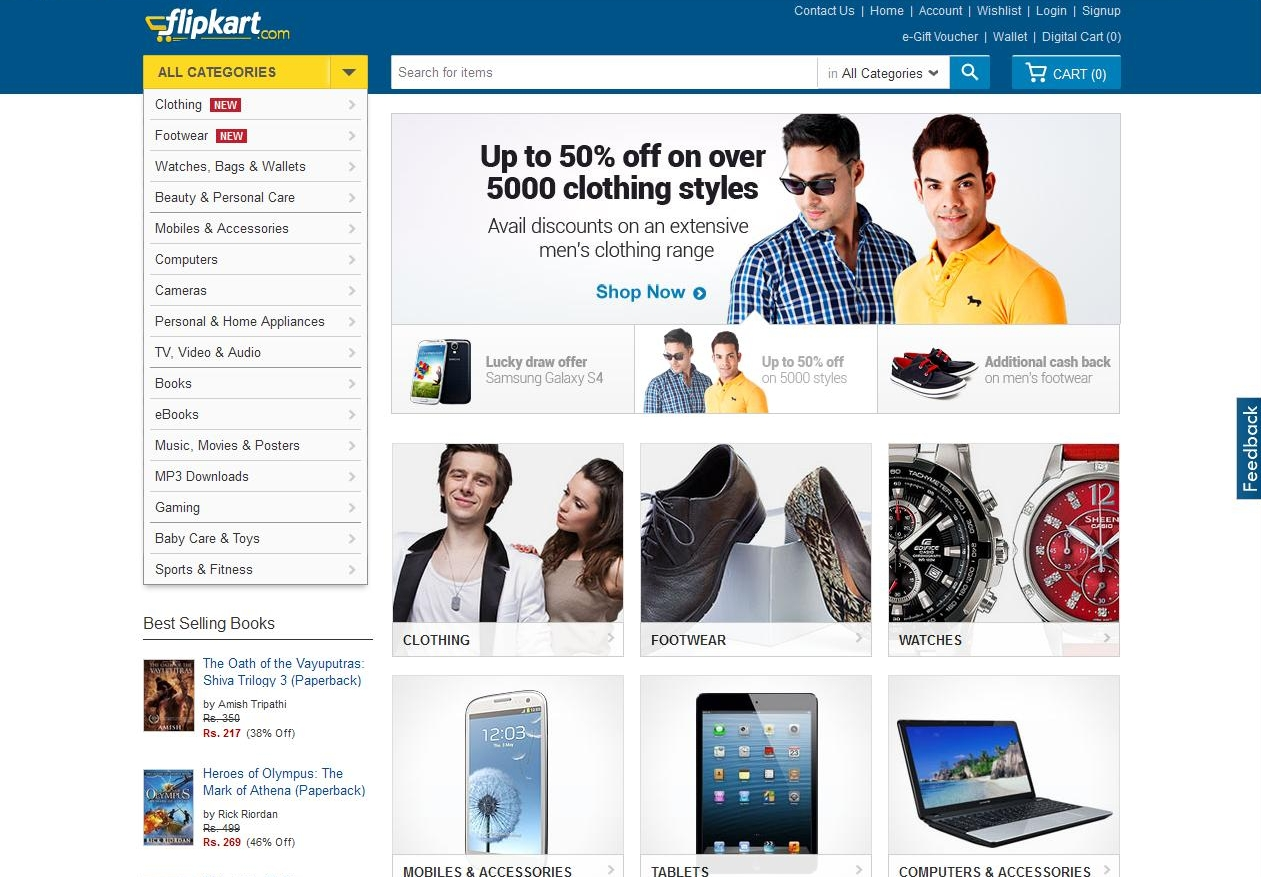 flipkart-online-shopping-websites-in-india.jpg